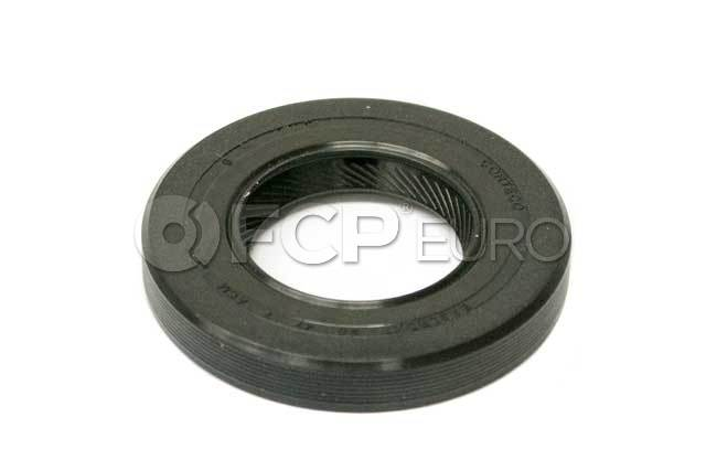 Mini Manual Transmission Input Shaft Seal - Genuine BMW 23117568469