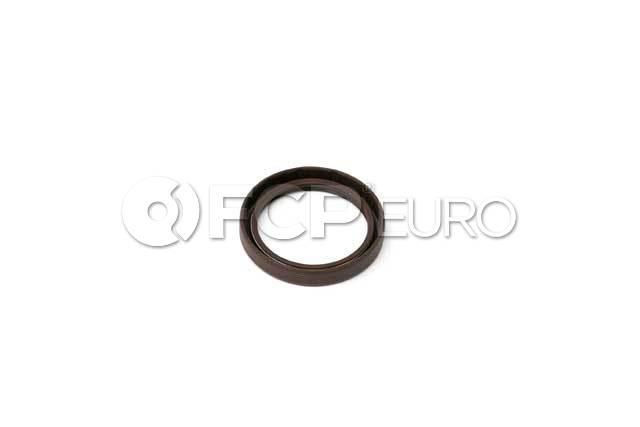 BMW Output Shaft Seal - Genuine BMW 23117531365