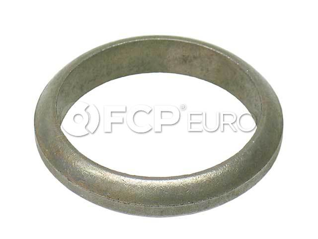 BMW Exhaust Seal Ring - Genuine BMW 18111245489