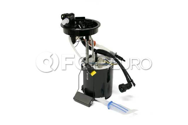 Volvo Fuel Pump Assembly - Genuine Volvo 31372880