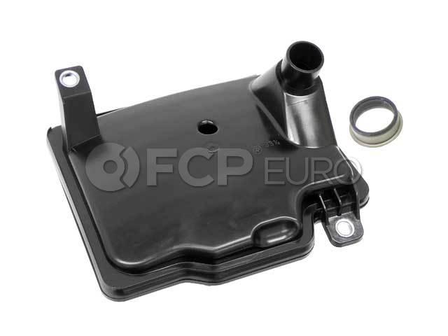 VW Automatic Transmission Filter (Routan) - Genuine VW Audi 7B0325433