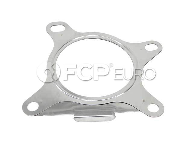 Audi VW Turbocharger Gasket - Genuine VW Audi 1K0253115AB