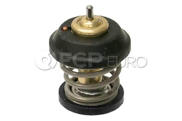 06H121113B Engine Coolant Thermostat For Audi A3 A4 VW Jetta Passat Eos CC 2.0L