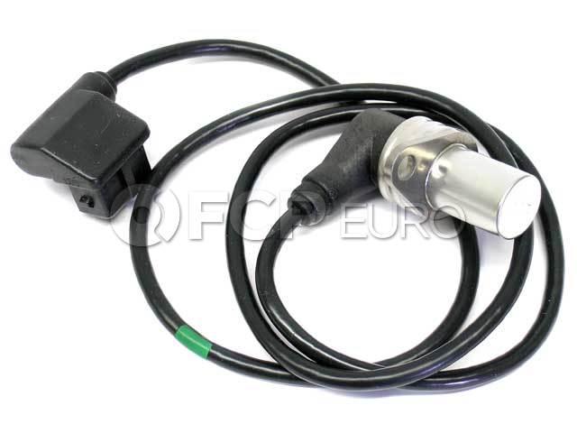 BMW Engine Crankshaft Position Sensor - Genuine BMW 12141734818