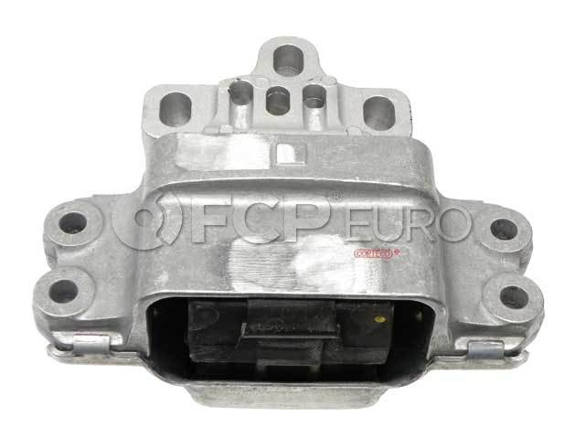 Audi VW Transmission Mount - Genuine VW Audi 1K0199555R