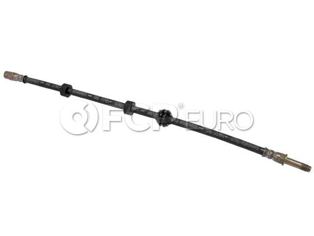 VW Brake Hydraulic Line - Genuine VW Audi 1H0611701F