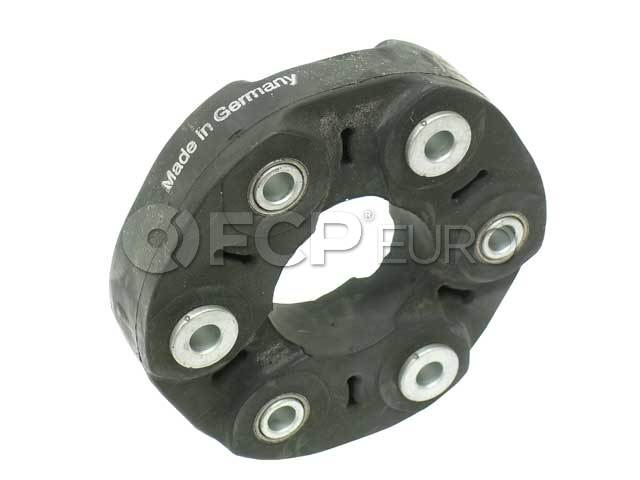 BMW Drive Shaft Flex Joint (Giubo) - Genuine BMW 26117573276