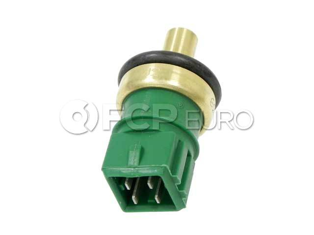 Engine Coolant Temperature Sensor Sender For BMW Jaguar Porsche Volkswagen Volvo