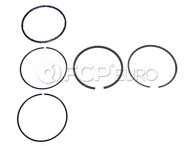 BMW Repair Kit Piston Rings (83,980Mm(