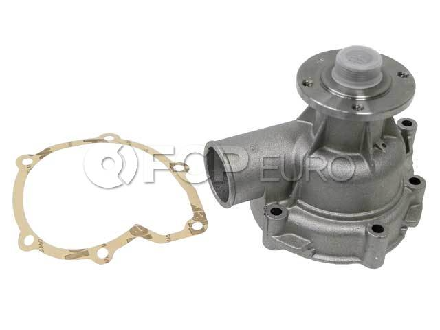 BMW Water Pump - Genuine BMW 11519070760