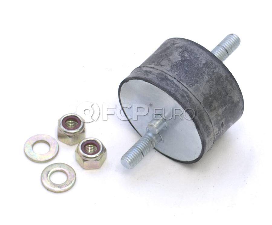 Volvo Engine Mount - DEA 1229805