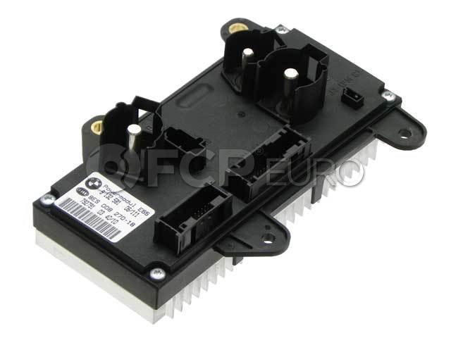 BMW Power Module - Genuine BMW 61359132581