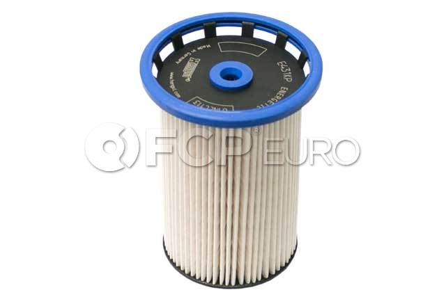 VW Fuel Filter (Touareg) - Genuine VW Audi 7P6127177A