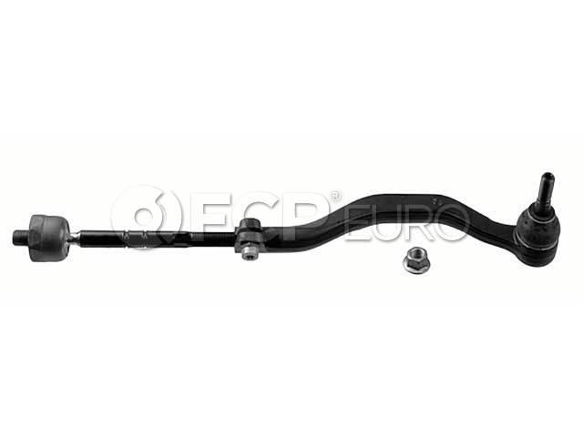 Mini Tie Rod Assembly - Genuine Mini 32109808838