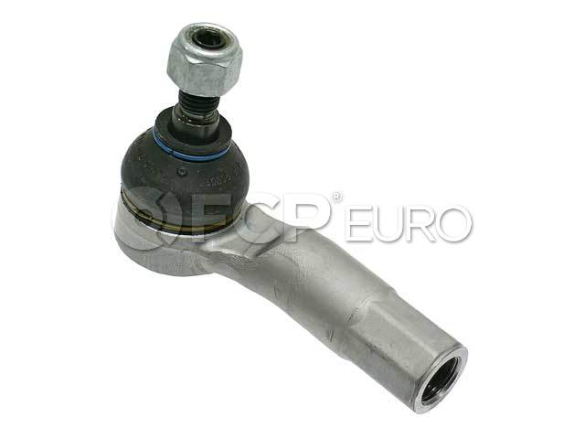 Audi VW Tie Rod End - Genuine VW Audi 1K0423812J