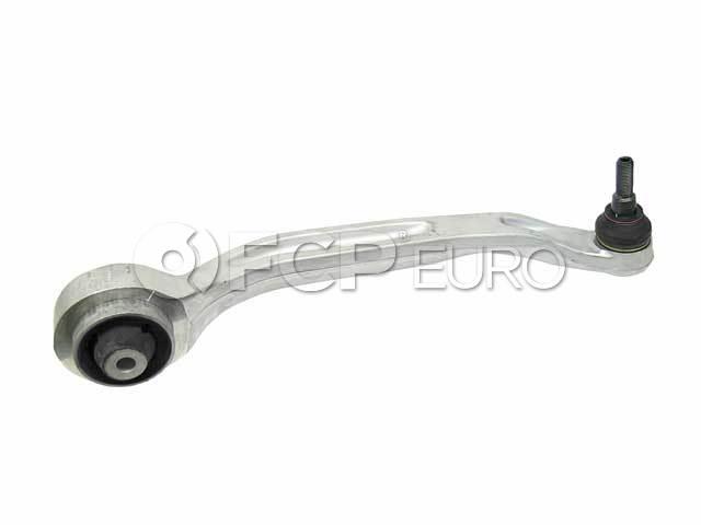 Audi Control Arm - Genuine VW Audi 4F0407694H