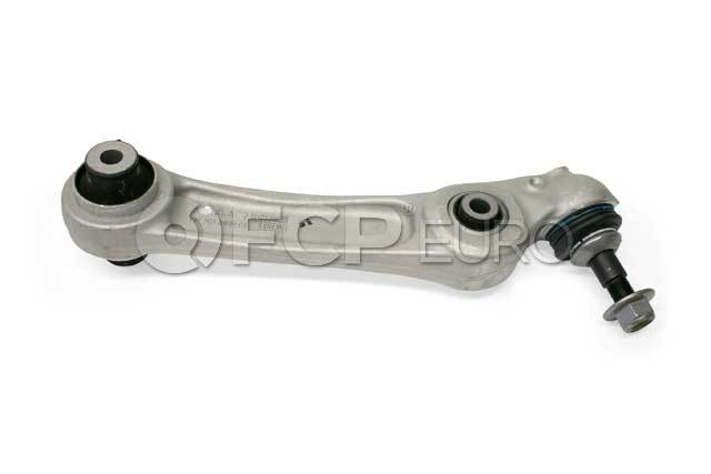 BMW Control Arm - Genuine BMW 31126794204