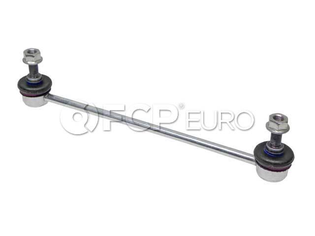 Volvo Sway Bar Link - Genuine Volvo 30884179