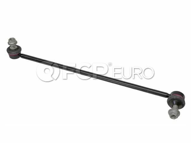 BMW Sway Bar Link Front Left - Genuine BMW 31306781545