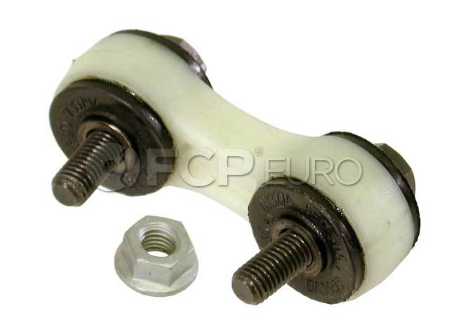 Audi VW Suspension Stabilizer Bar Link - Genuine VW Audi 8E0505465D