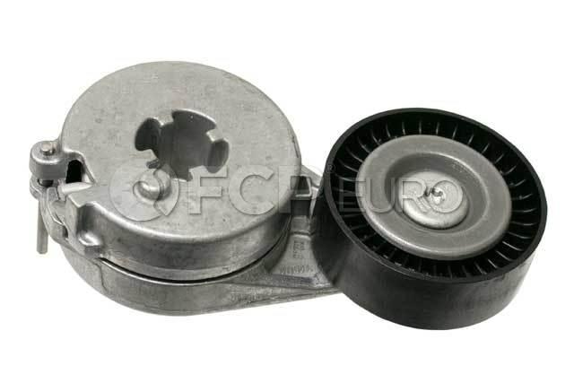 Belt Tensioner Assembly for Audi A4 A5 Quattro Q5-06H903133G