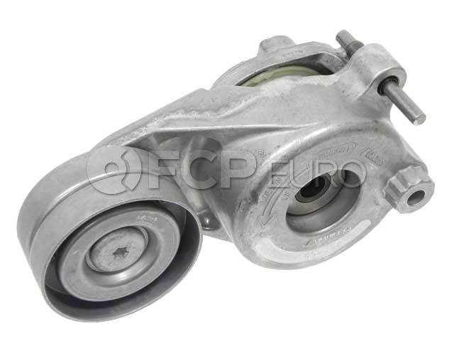 Mercedes Automatic Belt Tensioner Assembly (E320) - Genuine Mercedes 6422001370