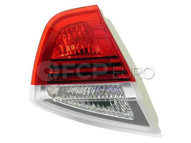 BMW Tail Light - Genuine BMW 63216937459