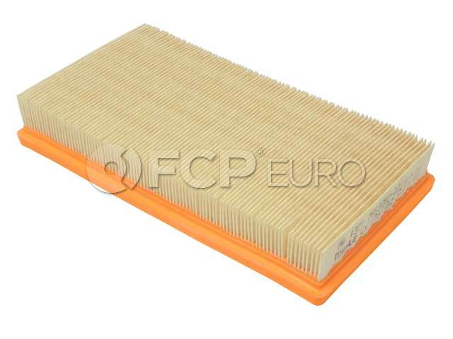 BMW Air Filter - Genuine BMW 13717593250