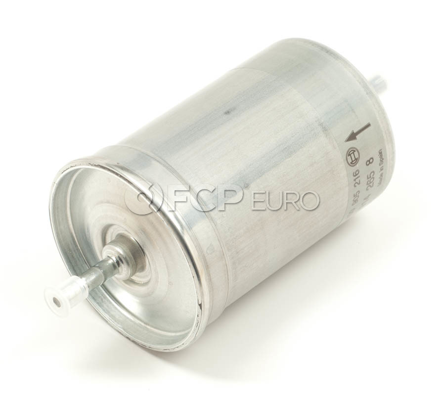 Volvo Fuel Filter - Bosch 30671182