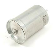 Volvo Fuel Filter - Bosch 30671182