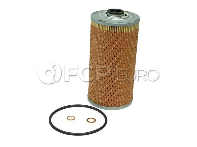 BMW Engine Oil Filter - Genuine BMW 11429064275