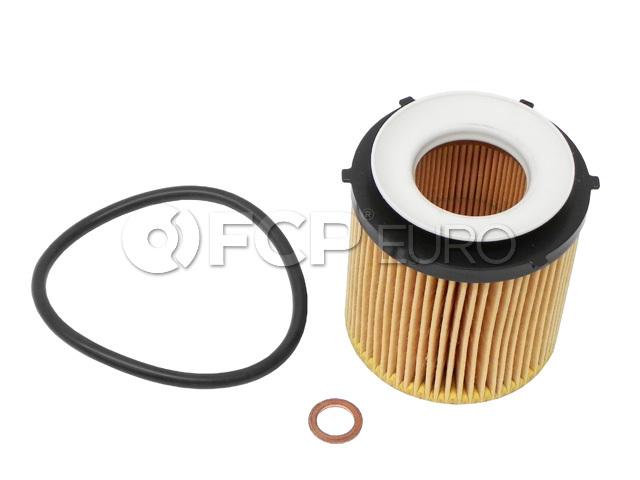 BMW Engine Oil Filter - Genuine BMW 11427634292
