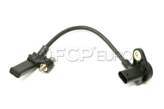 BMW Crankshaft Position Sensor - VNE 13627582842