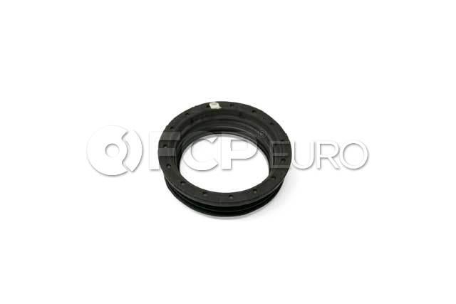 BMW Gasket Ring - Genuine BMW 13717568029