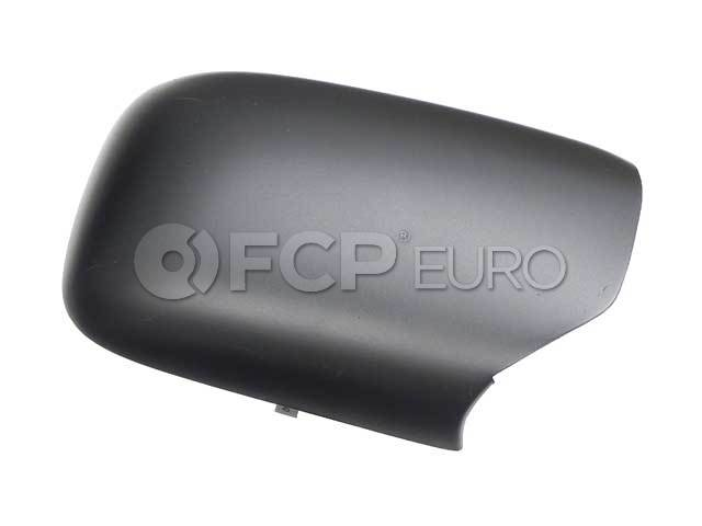 BMW Covering Cap Right (318i 325i 328i) - Genuine BMW 51168119160