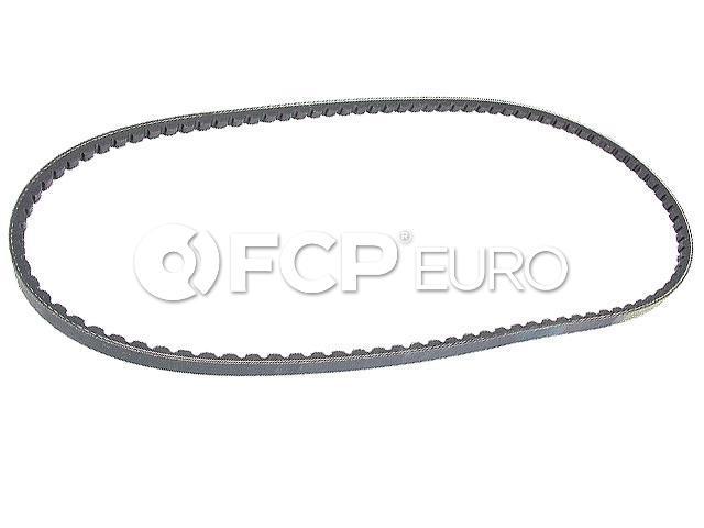 Mercedes VW Volvo Accessory Drive Belt - Contitech 10X1125