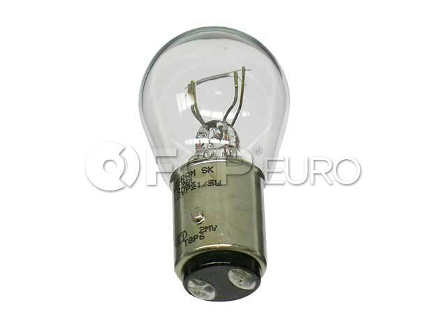 BMW Brake Light Bulb - Genuine BMW 07119905511