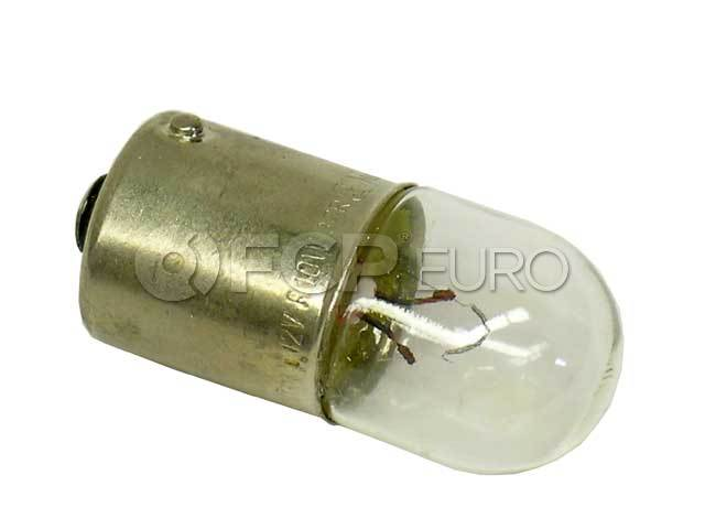 Mercedes Tail Light Bulb - Genuine Mercedes 072601012702