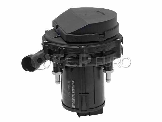 BMW Air Pump - Genuine BMW 11727837138