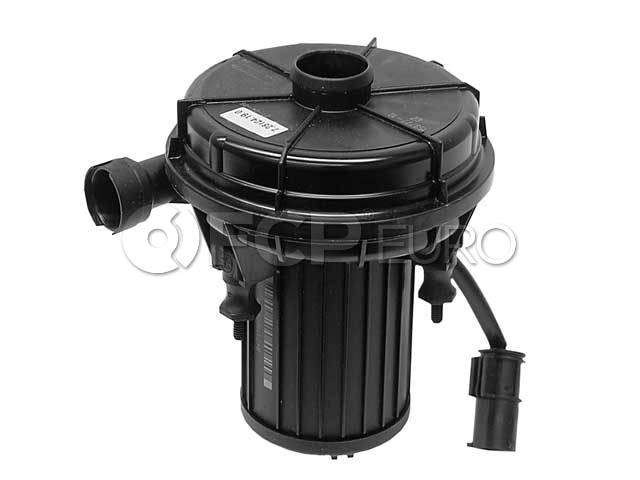 BMW Secondary Air Injection Pump - Genuine BMW 11727572582
