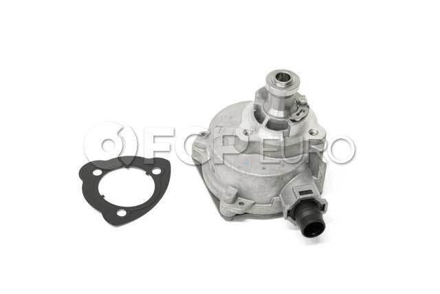 BMW Brake Booster Vacuum Pump - Genuine BMW 11667558344