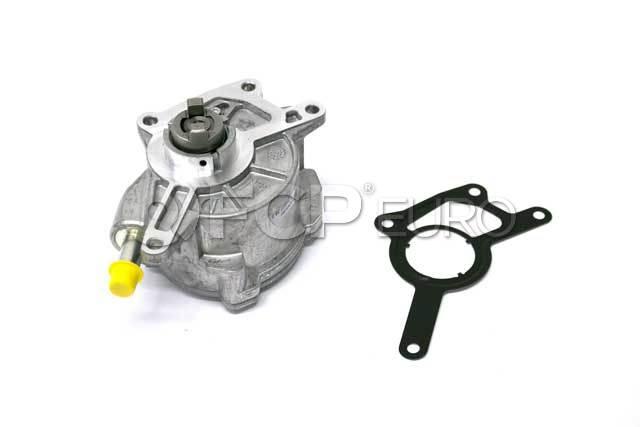 Mercedes Vacuum Pump - Pierburg 724807390
