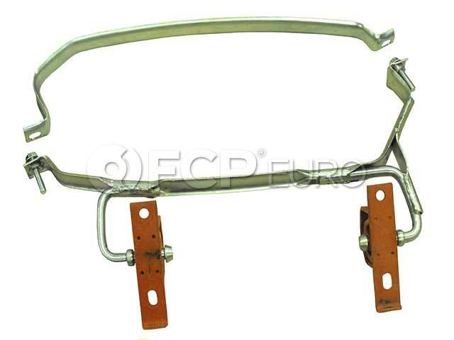 Mini Cooper Exhaust Bracket - Genuine Mini 18207520245