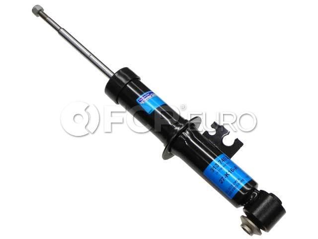 Mini Cooper Shock Absorber - Genuine Mini 33526853966
