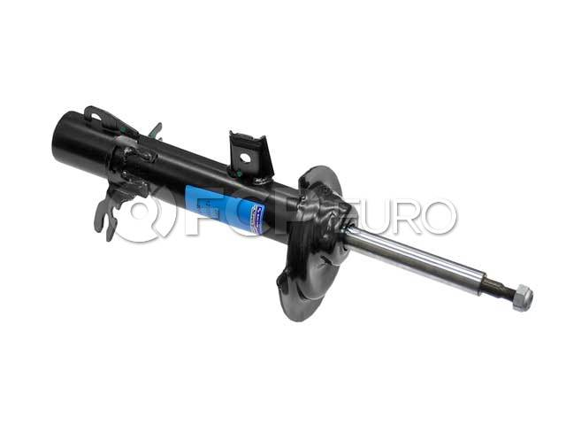 Mini Strut Assembly - Genuine Mini 31316780466