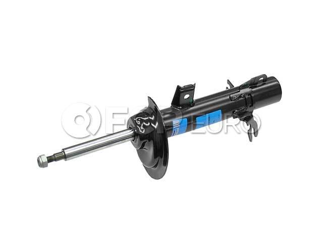 Mini Strut Assembly - Genuine Mini 31316780471