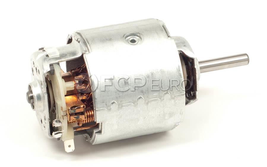Volvo Blower Motor - Bosch 6820812
