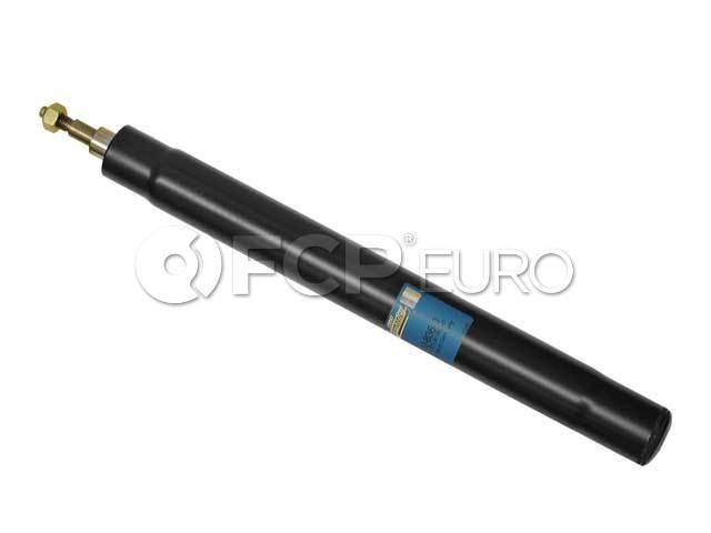 BMW Strut Cartridge - Genuine BMW 31321124448