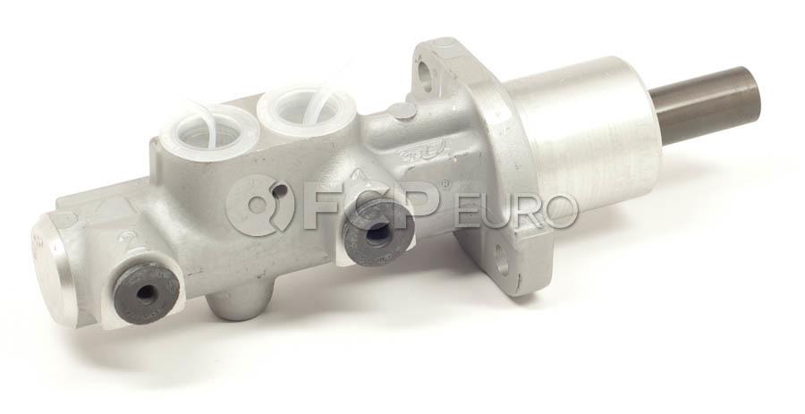 Volvo Brake Master Cylinder - ATE 8602304