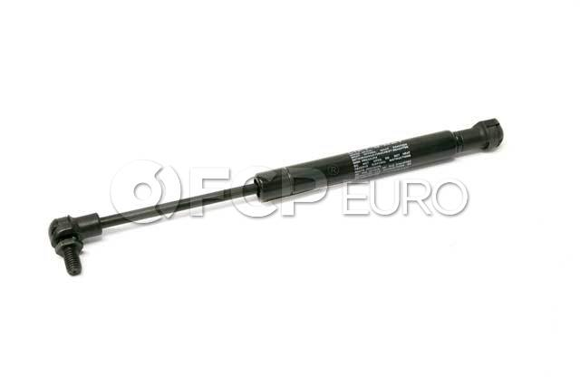 BMW Convertible Top Support Shock (E36) - Genuine BMW 54318135313